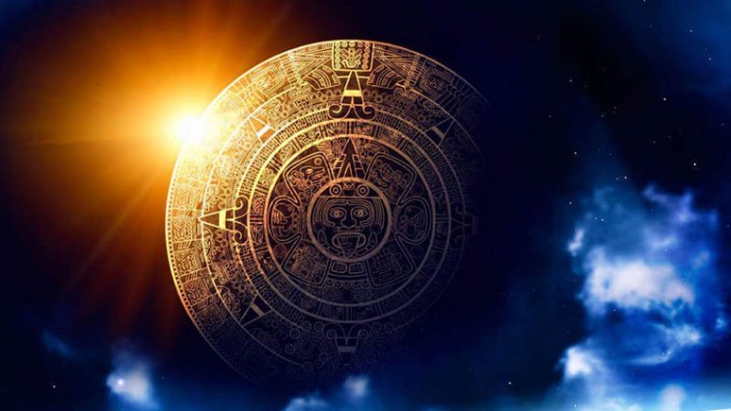 La planète du signe astral