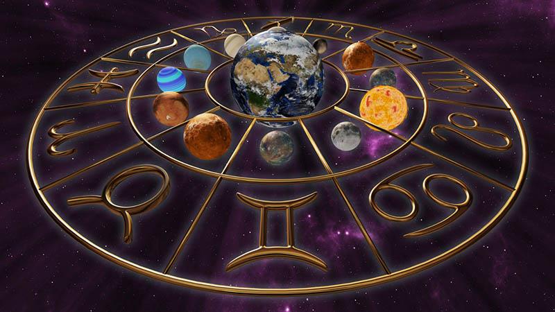 La relation avec les autres signe astrologique