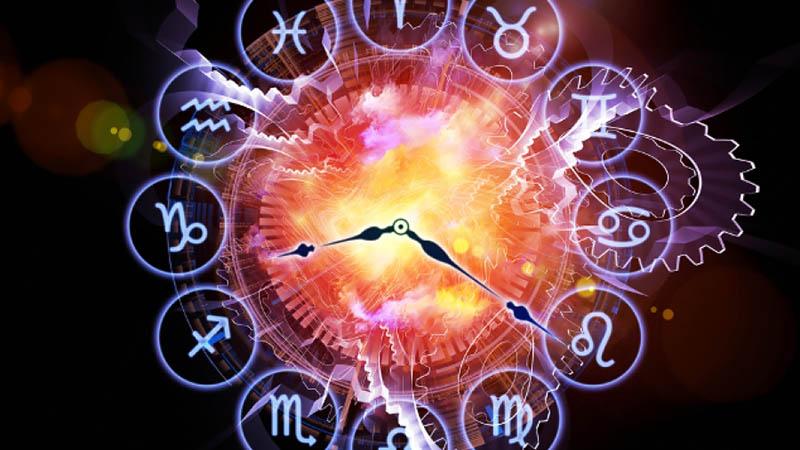 La vie quotidienne du signe astral