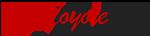 Le Coyote Mag
